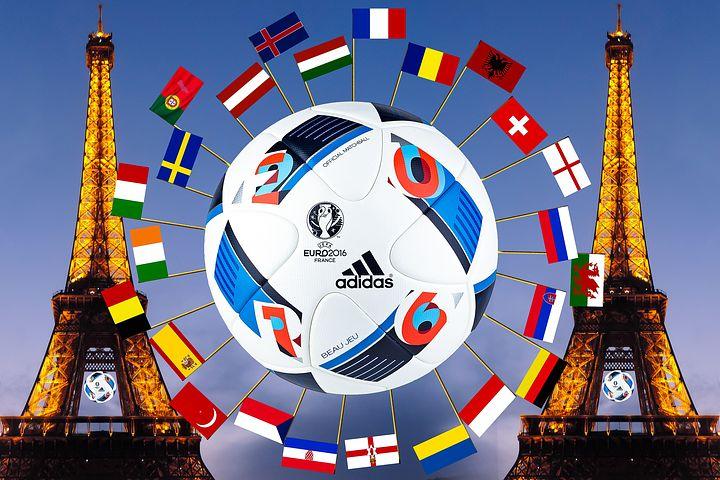 サッカー世界得点ランキング 代表最多得点はアジアのあの選手 ...